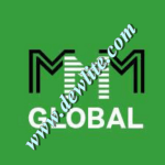 MMM Registration Procedure | MMM Login – MMM Abroad