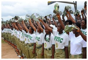 2016 NYSC Batch B Call Up Letter