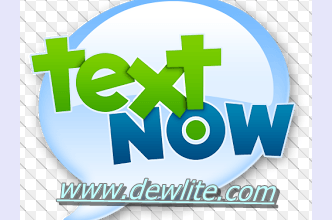 TextNow Login