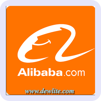 Download Alibaba Trade Manager App