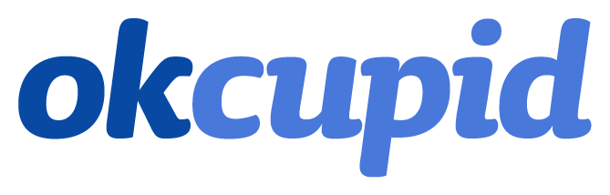 download OKCupid apk
