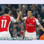 Arsenal Players Weekly Wages | Arsenal Players Salaries 2016-17 – www.arsenal.com