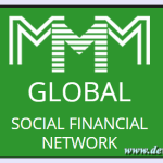 MMM Login | Everything on how to Manage MMM Office – www.mmmoffice.com