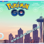 Pokemon Go Download | Download Pokemon Go App for Android & iOS – www.pokemongo.com