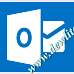 Outlook Mail Login | Download Microsoft Outlook app for Android & iOS