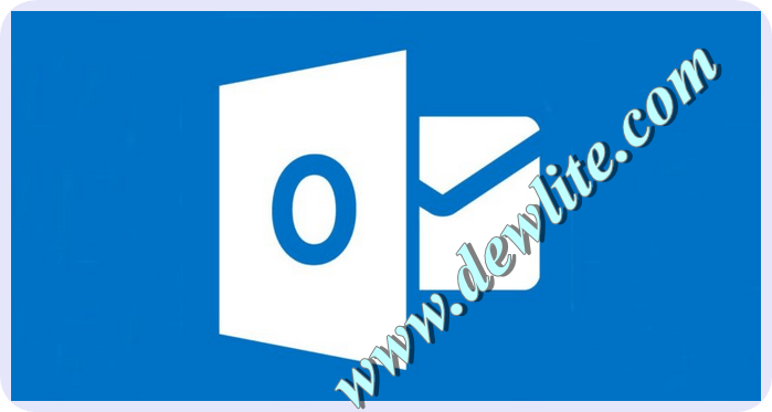 Outlook Mail Login