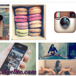 Instagram Login – Instagram Sign in | Instagram Sign up – Instagram online – www.instagram.com