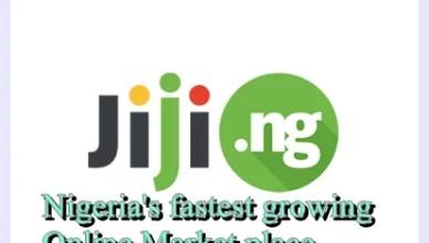 jiji app download