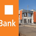 GTB Sort Codes In Nigeria – All GTB Branches in Nigeria And Their Sort Codes