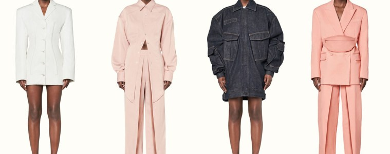 Everything You Need to Know About Rihanna's First Fenty Collection