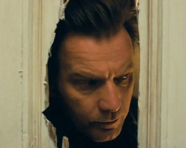 The World Will Shine Again: a look into The Shining sequel Doctor Sleep
