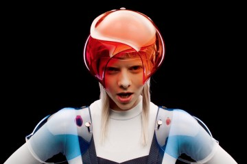 The Chemical Brothers pay homage to Japanese Tokusatsu in new MV