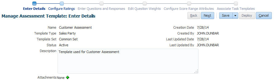 assessments1_6