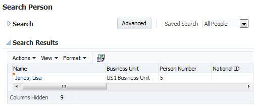 R10 BusinessUnit Person