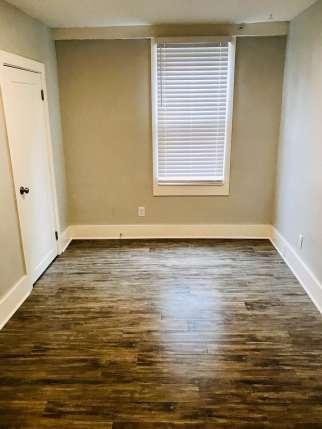 #1 Smaller Room