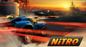 Free-Racing-Game-Nitro-Released-for-iPhone-iPad