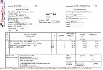 print_factura