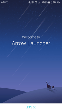 Arrow-Launcher-4
