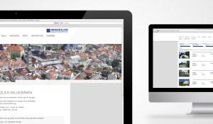 Immobilien Zaglauer & Gegenfurtner