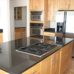 Dexter Kitchen Buy Cabinets Online Saline Mi Merillat Cabinet Before After Countertop Gp 2008mar12 43
