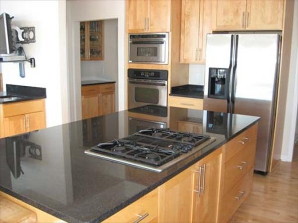 dexter kitchen cabinet makeovers saline mi cabinets merillat before after countertop gp 2008mar12 43