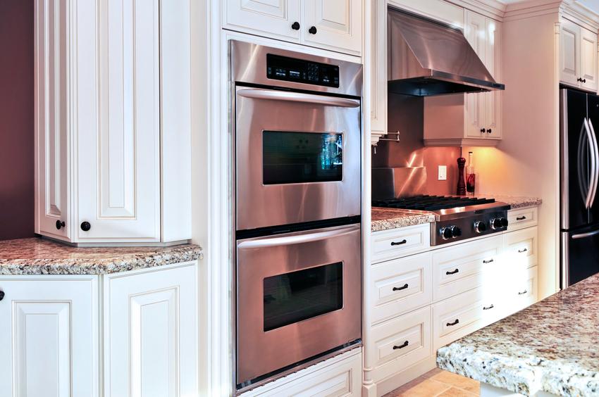 dexter kitchen farm sink for cabinets mi merillat cabinetry ann arbor cabinet countertop