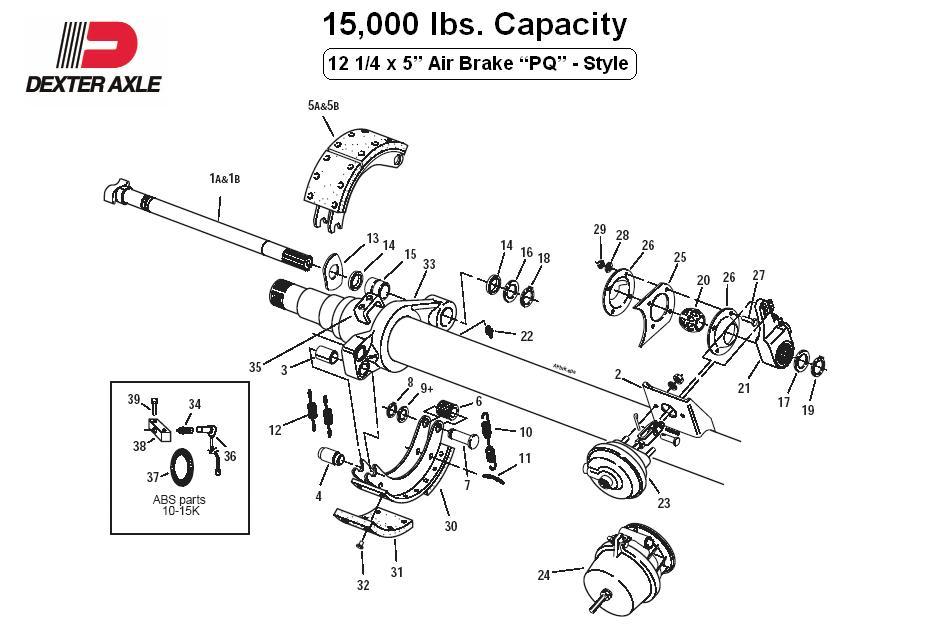 mini cooper suspension diagram g l wiring diagrams rear