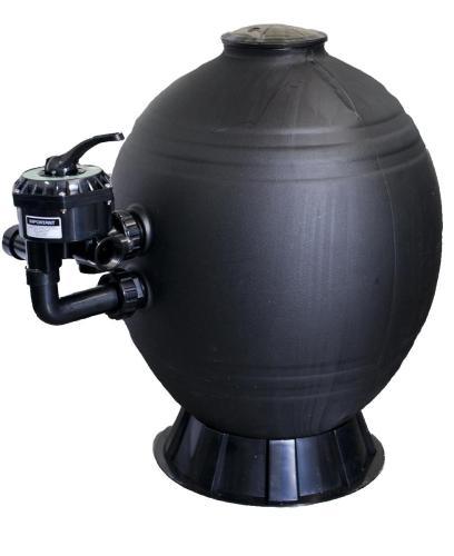 filtre-a-sable-polyethylene-dexton-side
