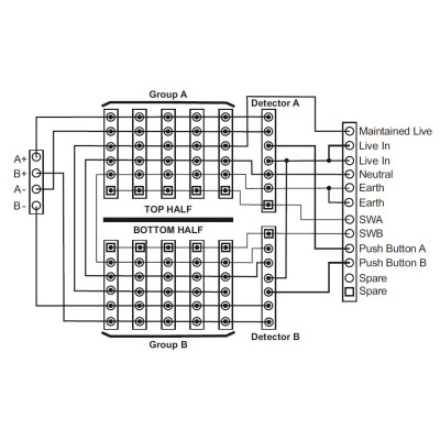 1969 Jeepster Wiring Diagram Headlight Cj5 Wiring Diagram