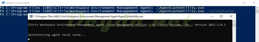 AgentCacheUtility.exe