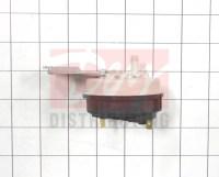 SWT02514 - Trane Furnace Pressure Switch | Dey Appliance Parts