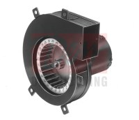 AO64 - Furnace Exhaust Blower Motor | Dey Appliance Parts