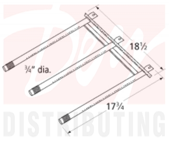 Rinnai Heater Wiring Diagram. Rinnai. Wiring Diagram