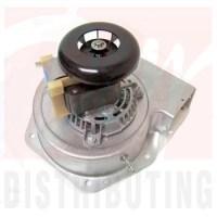 B4059000 - Amana/Goodman Furnace Inducer Motor