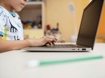 Best Educational Websites That Help Children Learn Smarter
