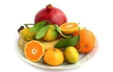 Vitamin C, E and Selenium