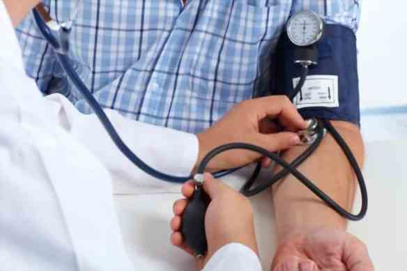 Which Is More Important Systolic Or Diastolic Blood Pressure