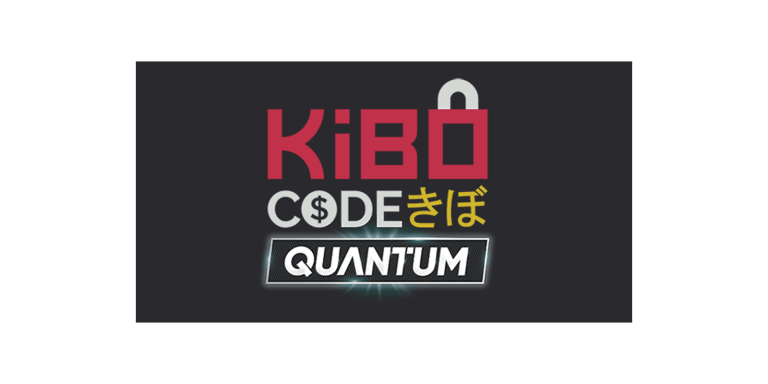 Kibo-code-quantum-reviews