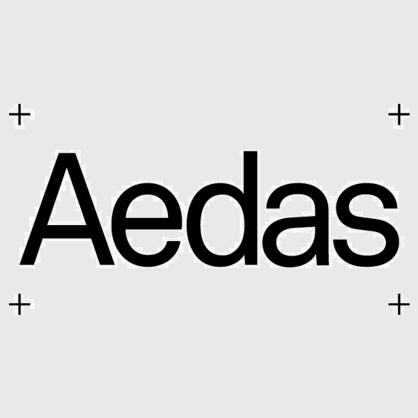 Project architect at Aedas in various locations, China