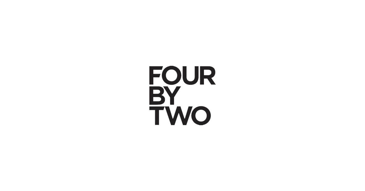 Studio manager at FourbyTwo in London UK