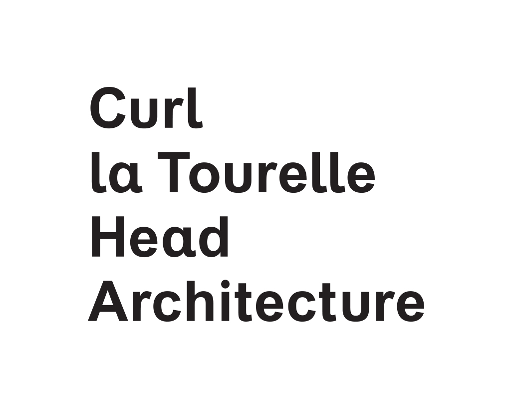 Part Ii Architectural Assistant At Clth In London Uk
