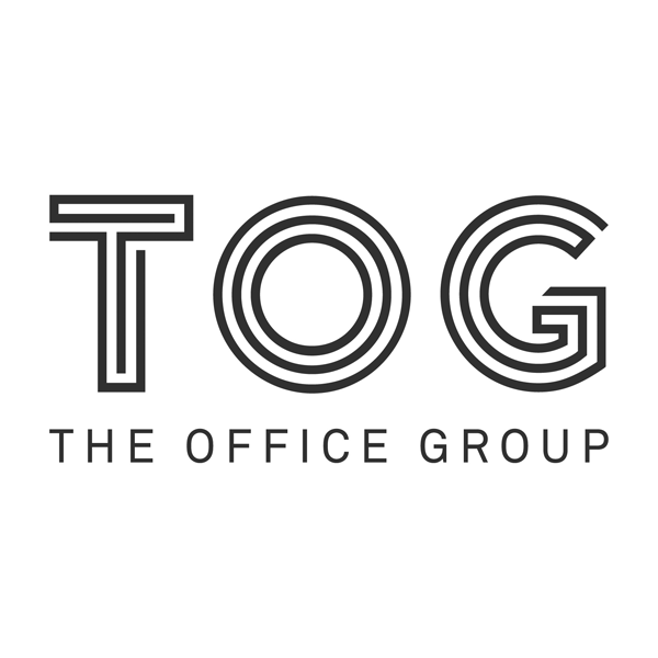 Commercial manager/client quantity surveyor at The Office