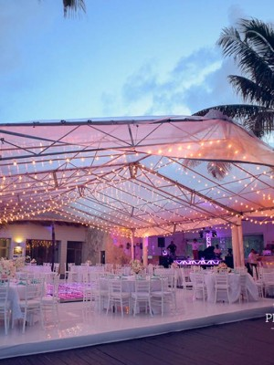 string-lights-decoracion-iluminativa-en-boda-en-la-playa-riviera-maya