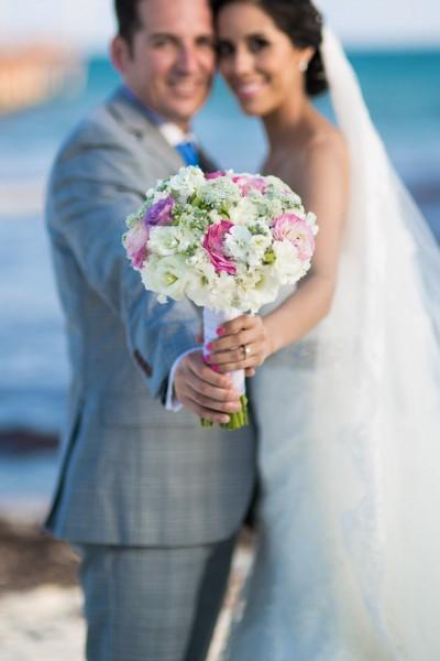 www.mavellee.com-boda-en-cancun-24