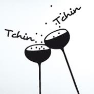 https://i0.wp.com/www.dezign.fr/images/Tchin-Tchin-45.jpg