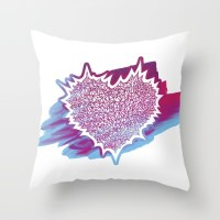 List of Synonyms and Antonyms of the Word: pillow designs