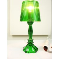 Princess table lamp by - Design by -Free shipping to ...