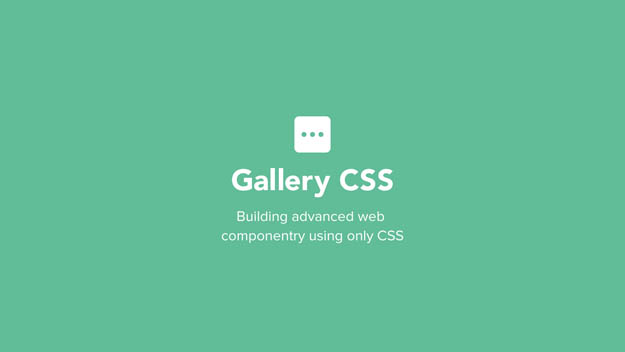 gallery-css