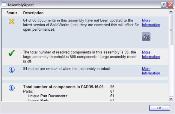 SolidWorks 2008: Assemblies |