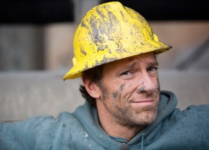 mike-rowe-why-is-college-so-expensive